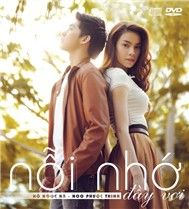 Ni Nh y Vi (Single 2011)