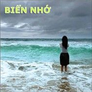 Bin Nh (2006)