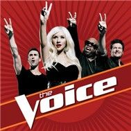 The Voice: Blind Auditions