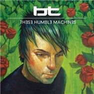 These Humble Machines (2011)