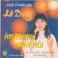 m Thanh Ngy Mi