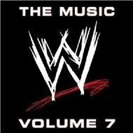 The Music Vol.7 (2007)