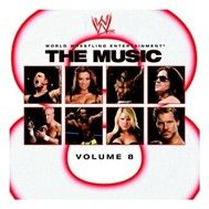 The Music Vol.8 (2008)