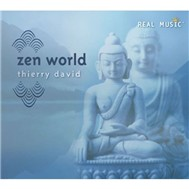 Zen World (New Age)