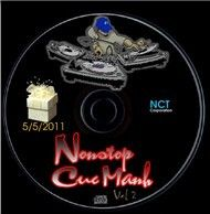 Nonstop Cc Mnh (Vol 2)