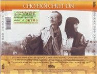 Cho i Cht n (1997)