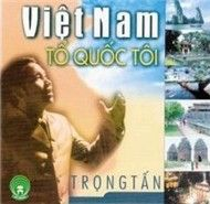 Vit Nam T Quc Ti (Vol 2)