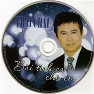Bi Tnh Ca Cho Em (2010)