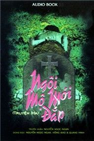 Ke Truyen Ma Co That Nguyen Ngoc Ngan