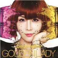 Golden Lady (2011)