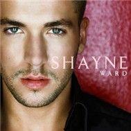 Shayne Ward (2006) - Shayne Ward