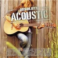 Absolute Acoustic (2011)