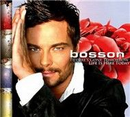 The Best Of Bosson