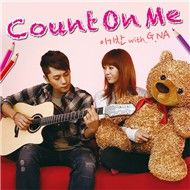 Count On Me (Single 2011)