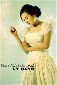 Em Rt Nh Anh (Single 2011)
