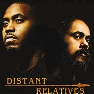 Distant Relatives (2010)