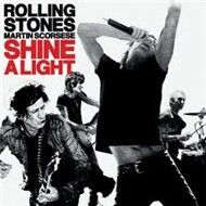 Rolling Stones -Shine a light (2008)