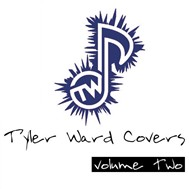 Tyler Ward Covers Vol.2 (2010)