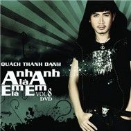 Anh L Anh Em L Em (2011)
