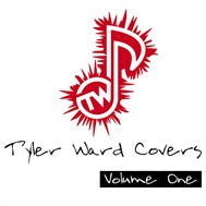 Tyler Ward Covers Vol.1 (Acoustic Version 2010)