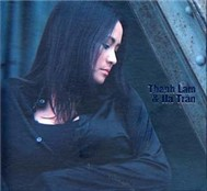 Thanh Lam & H Trn (2004)