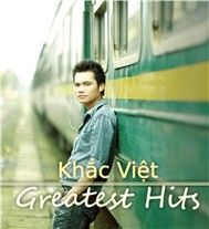 Khắc Việt Collection (2011)