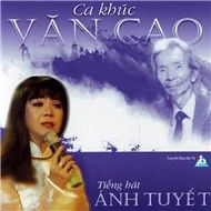 Ca Khc Vn Cao