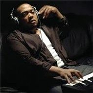 The Best Of Timbaland