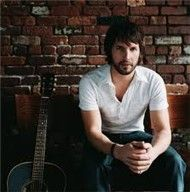 The Best Of James Blunt