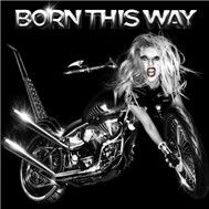 Born This Way (2011)