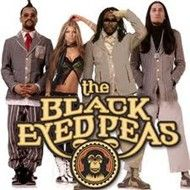 The Best Of The Black Eyed Peas