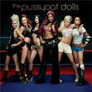 The Best Of The Pussycat Dolls