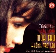 Ma Thu Khng Tr Li