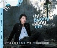 Thin ng Vng Em (Vol 4)