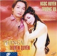 Phn Gi Thuyn Quyn