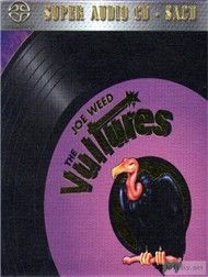 The Vultures (Guitar)