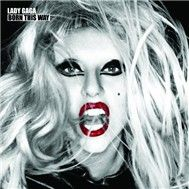 Born This Way (Special Edition 2011)