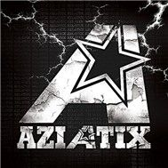 Aziatix (2011)