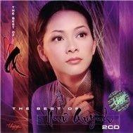The Best Of Như Quỳnh (CD 2) - Như Quỳnh