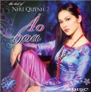 Áo Hoa (The Best Of 2) - Như Quỳnh