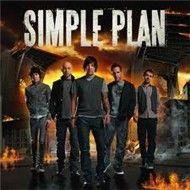 The Best Of Simple Plan