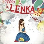 The Best Of Lenka