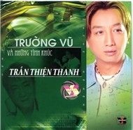 Tnh Khc Trn Thin Thanh