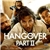 The Hangover Part II OST (2011)