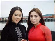 The Best Of 2011 Phi Nhung (Tuyệt Phẩm Quê Hương & Dân Ca) - Như Quỳnh