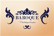 Nhc Baroque