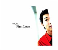 First Love