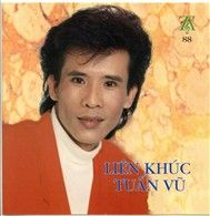 Lin Khc Tun V