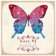 The Gavy Effect (Mini Album 2011)