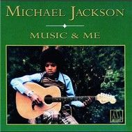 Music And Me (1973)